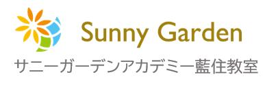 SunnyGardenAcademy